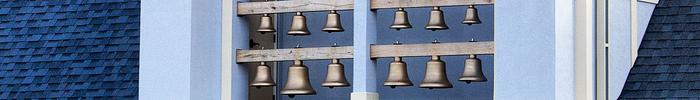Bells & Bell Systems