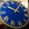 View Specialty Clocks
