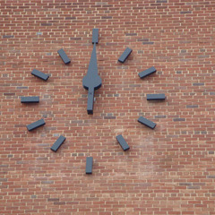 Marker Clocks Photo Gallery Americlock